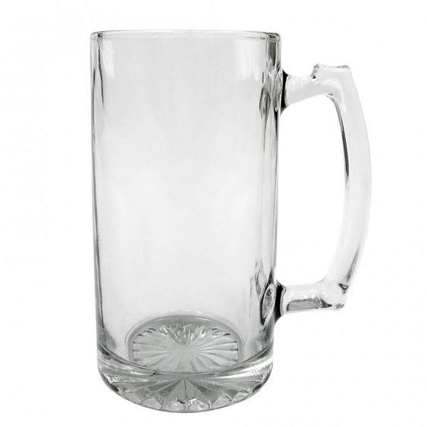 Anchor 90272 25 oz Glass Beer Mug