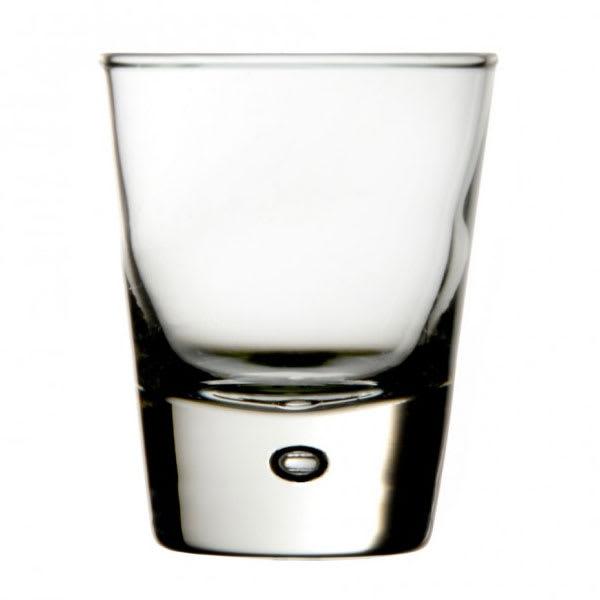 Anchor 90273 2.5-oz Disco Royale Plain Shot Glass