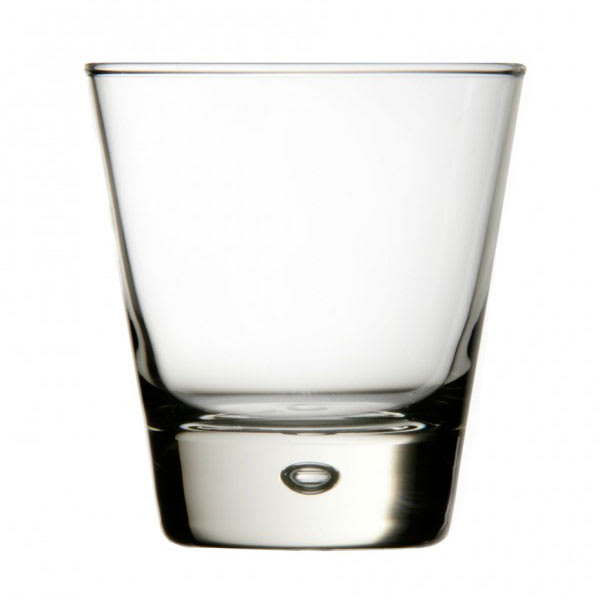 Anchor 90276 11.75 oz Double Old Fashioned Glass - Disco Royale