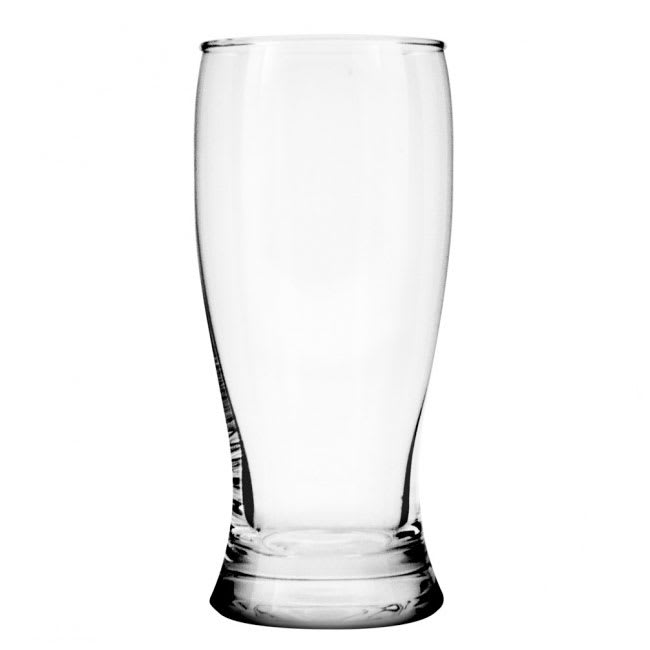 Anchor 93011 Barbary 16 oz Beer Pilsner Glass