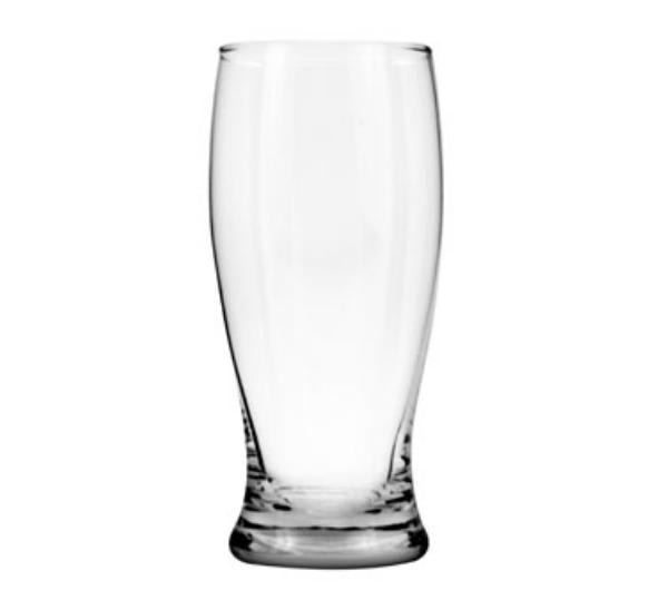 Anchor 93012 Barbary Beer Tumbler, 13 oz.