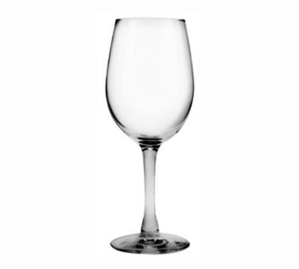 Anchor 96581 Carmona White Wine Glass, 12 oz.