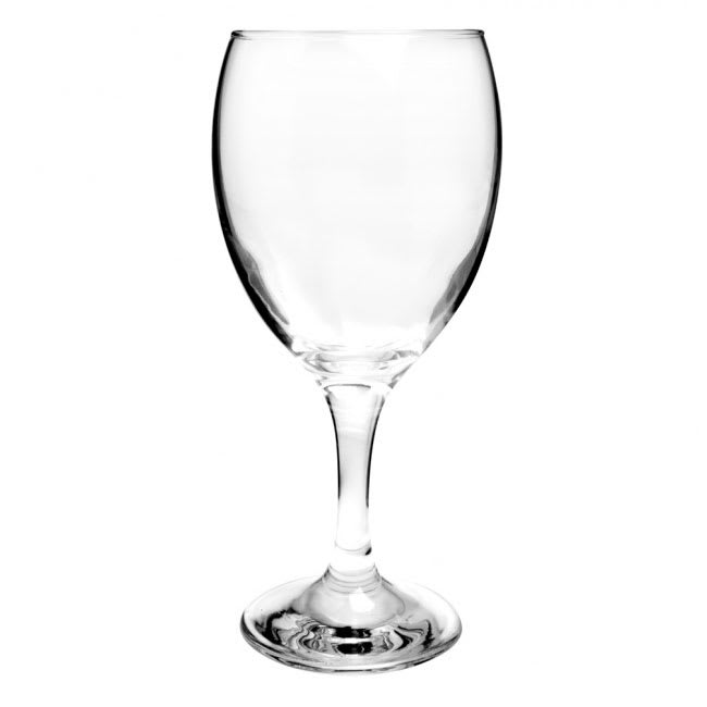 Anchor H001420 Excellency Wine Glass, 12 oz