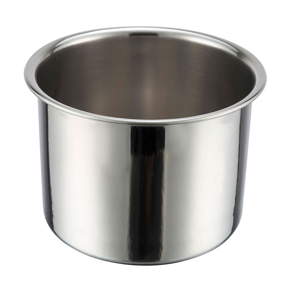 Winco 207WP 7 qt Water Pan for 207