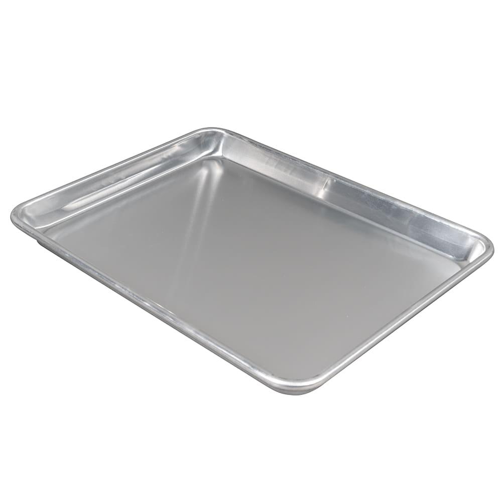 "Winco ALXP-1013 Aluminum Sheet Pan, 9.5 x 13"""