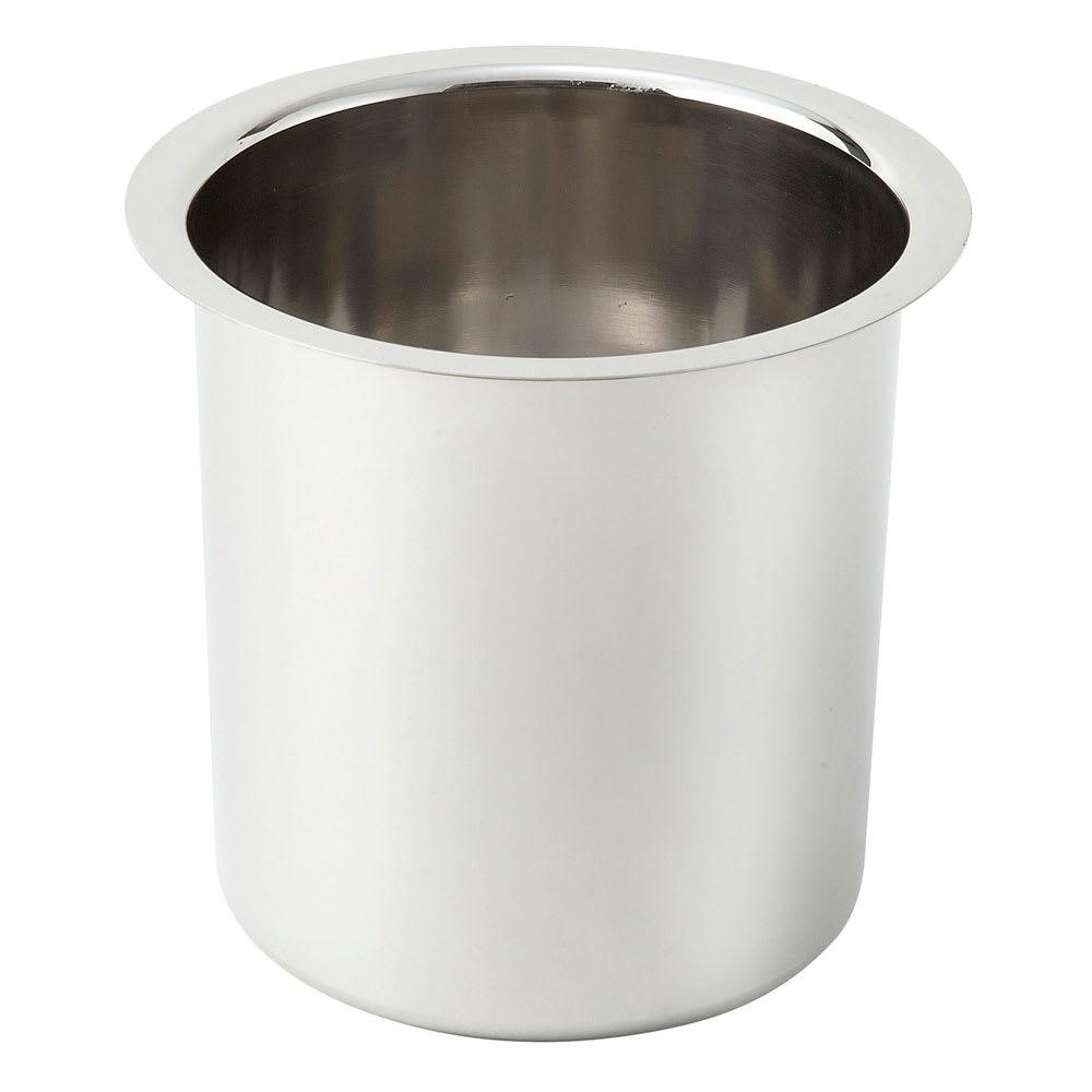 Winco BAM-1.5 1.5 qt Bain Marie, Stainless