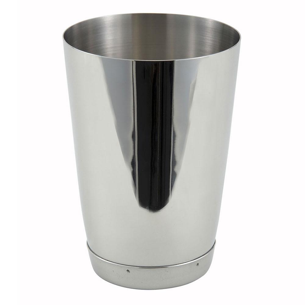 Winco BS15 15-oz Bar Shaker