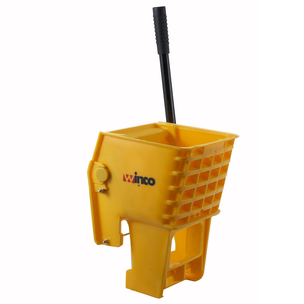 Winco MPB36W Replacement Wringer for MPB-36