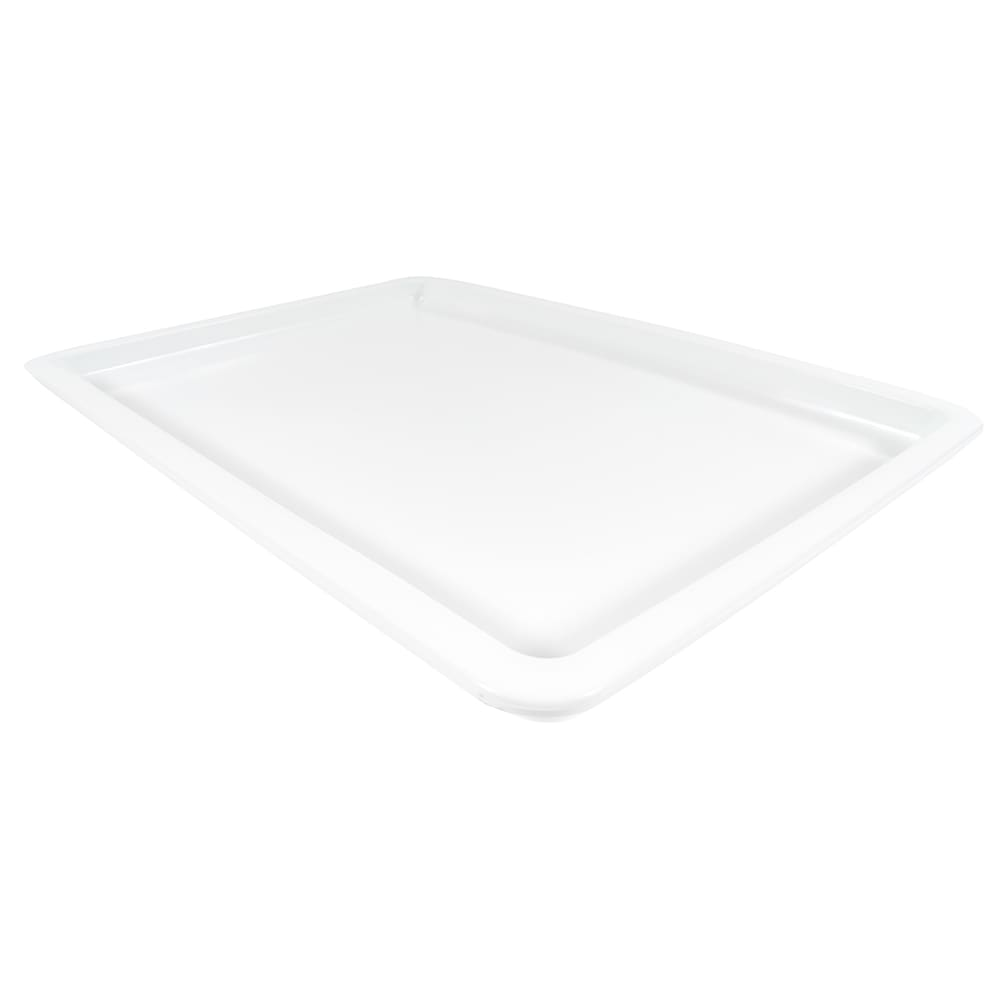 Winco PL-36NC Cover for Pizza Dough Boxes PL-3N and PL-6N