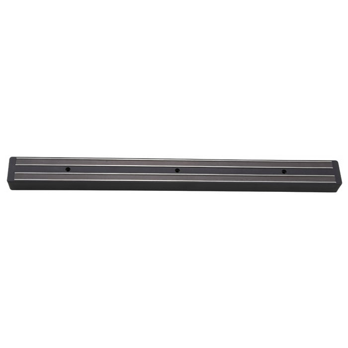 """Winco PMB-18 18"""" Plastic Magnetic Bar"""