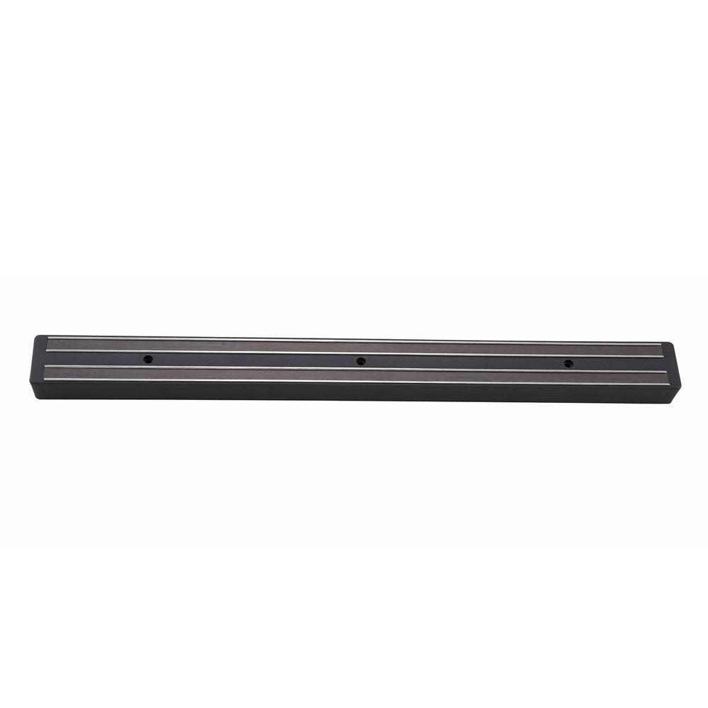 """Winco PMB-24 24"""" Plastic Magnetic Bar"""