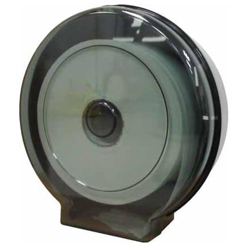 Winco TD-120S Jumbo Roll Paper Dispenser, ABS