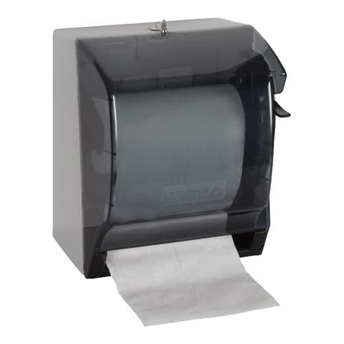 Winco TD-500 Paper Towel Dispenser, Roll