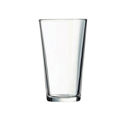 Winco WG09-003 16-oz Mixing Glass