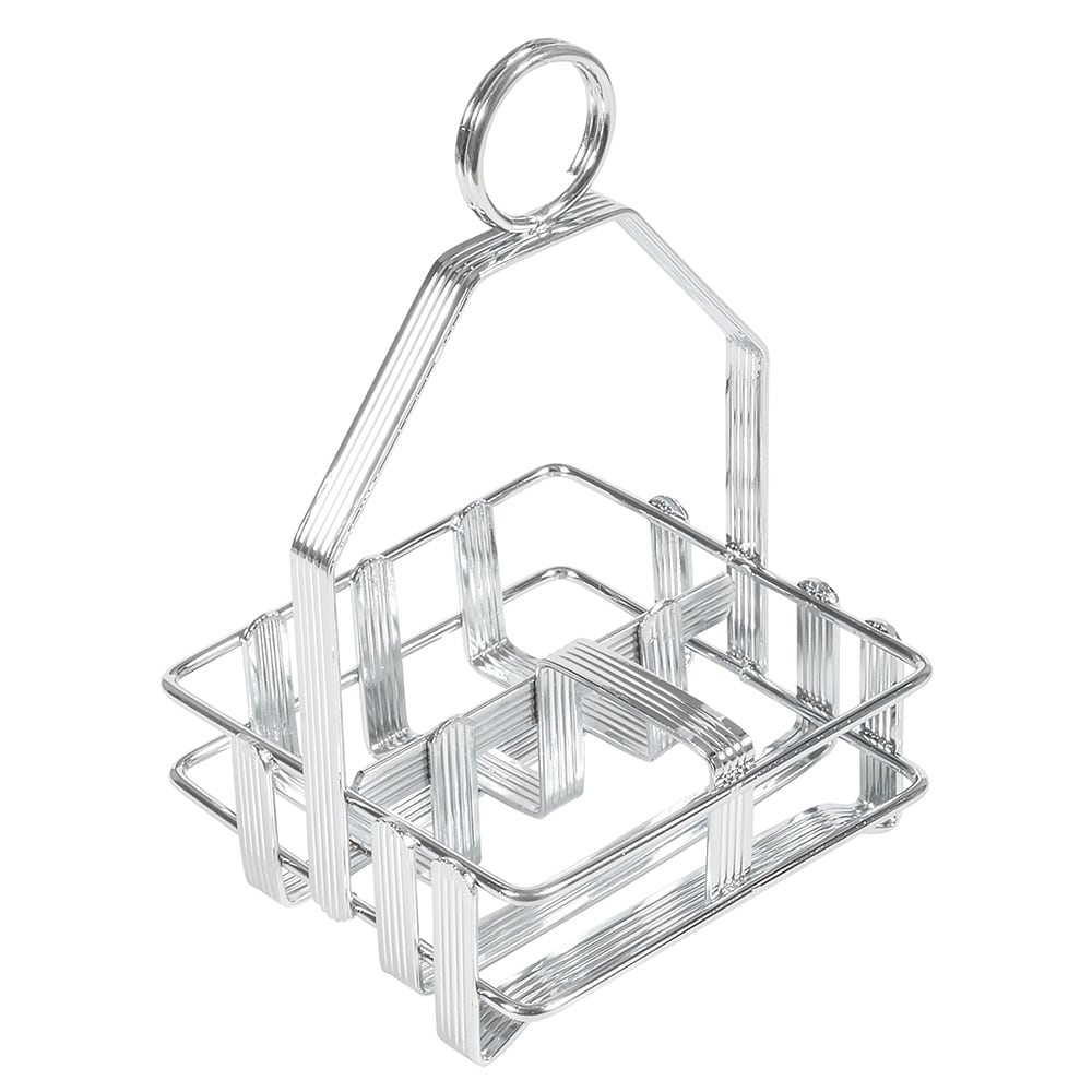 Winco WH-7 Shaker Packet Holder