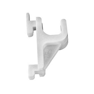 Turbo Air 30220A0600 Shelf Clip for Turbo Air TGM-35R, TGM-48R, & TGM-69R