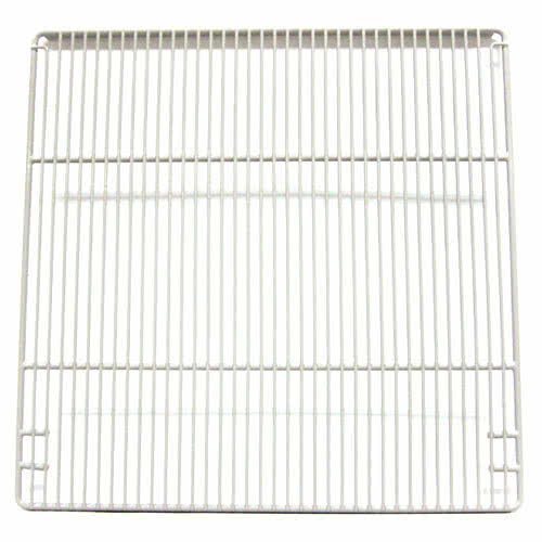 "Turbo Air G2F0800100 Wire Shelf for Turbo Air M3R24 & M3F24, 24"" x 23.5"""