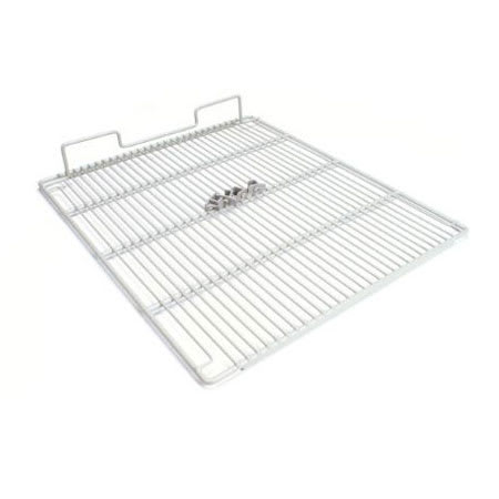 "Turbo Air K1F9000103 Wire Shelf for Turbo Air M3R19-1, M3F19-1, & JRF-19, 20.5"" x 24.5"""
