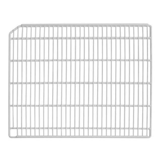 """Turbo Air P0178K0100 Left-Side Wire Shelf for Turbo Air Merchandisers, 22.75"""" x 23.75"""""""