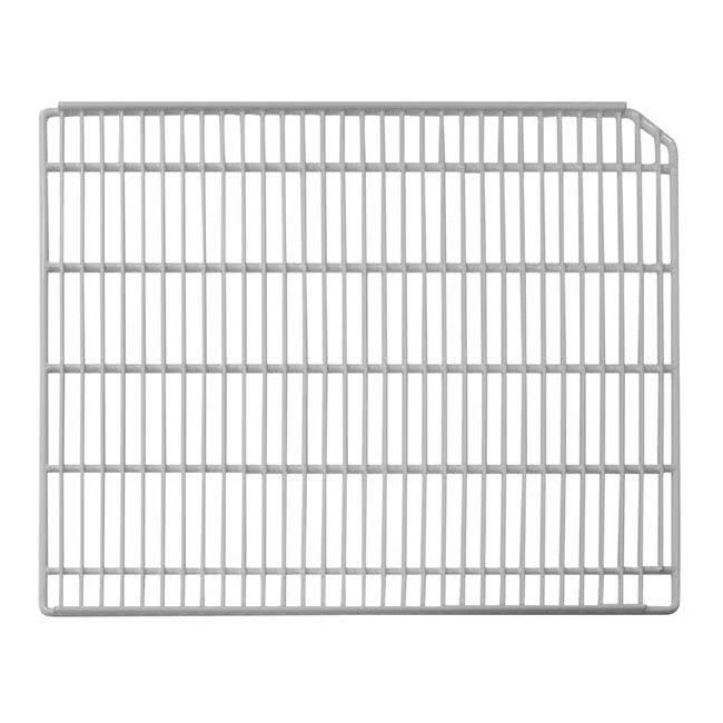 """Turbo Air P0178K0200 Right-Side Wire Shelf for Turbo Air Merchandisers, 22.75"""" x 23.75"""""""