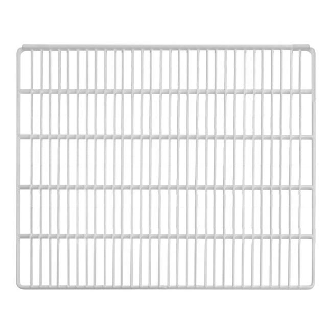 """Turbo Air P0178K0300 Middle Wire Shelf for Turbo Air Merchandisers, 23.75"""" x 24.75"""""""