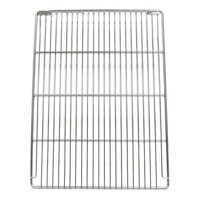 "Turbo Air T3F1800100 Stainless Steel Shelf for Turbo Air Refrigerators & Freezers, 17.25"" x 23.5"""