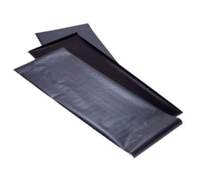 Roundup 7000250 Non-Stick Teflon Sheets