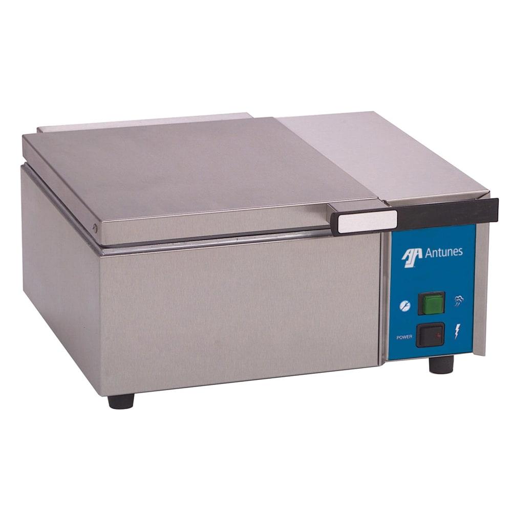 "Antunes DFW-200 16.63"" Sandwich Steamer w/ Auto Water Fill, 120v"