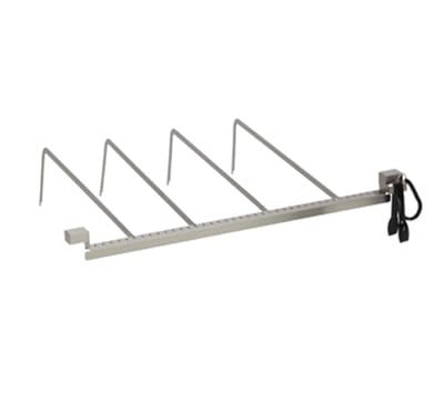Roundup DRR-75 Divider Kit for Use with RR-75