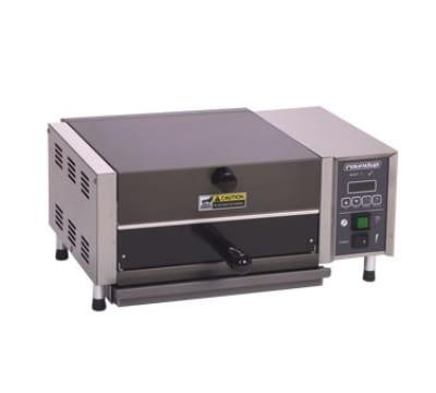 "Roundup MS-250-9100436 21"" Sandwich Steamer w/ Auto Water Fill, 230v/1ph"