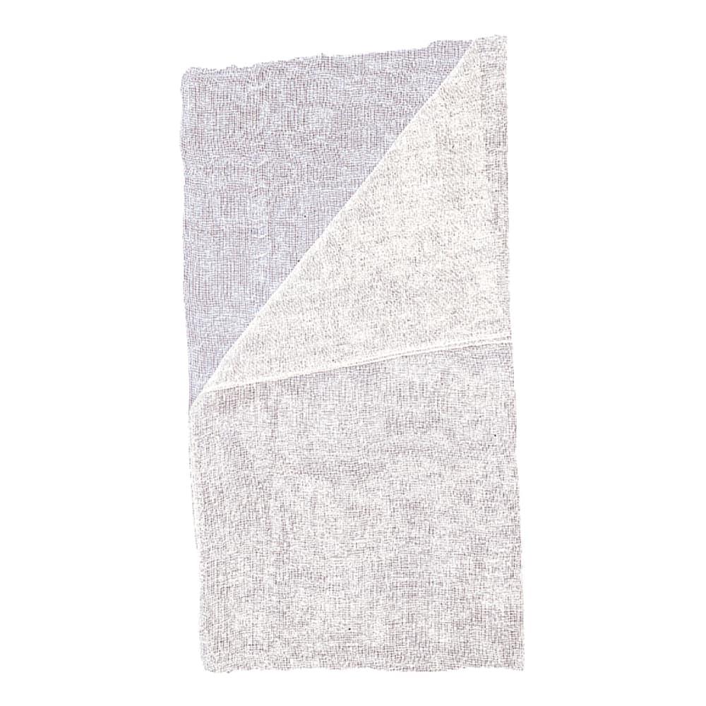 "San Jamar G-10 Cheesecloth, 36"" x 80-yds., Grade 10"