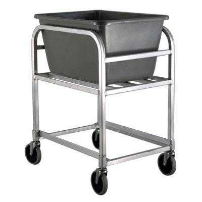New Age 1275 Bulk Cart w/ 2.25 Bushel Capacity
