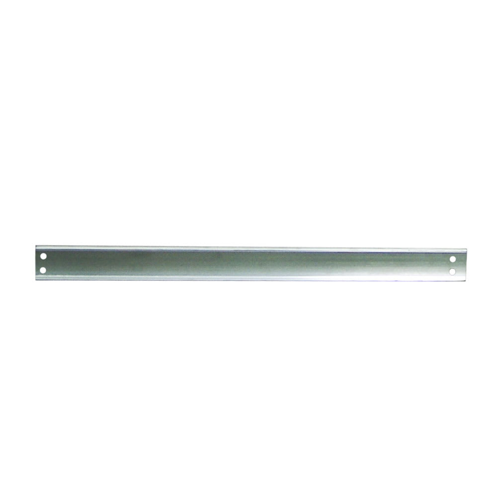 "New Age 2582 42"" Horizontal Brace for 2 For Cantilever Shelving"