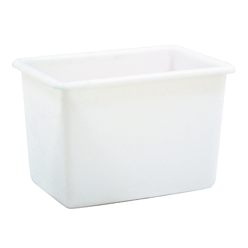 New Age 0363 6-Bushel Replacement Tub