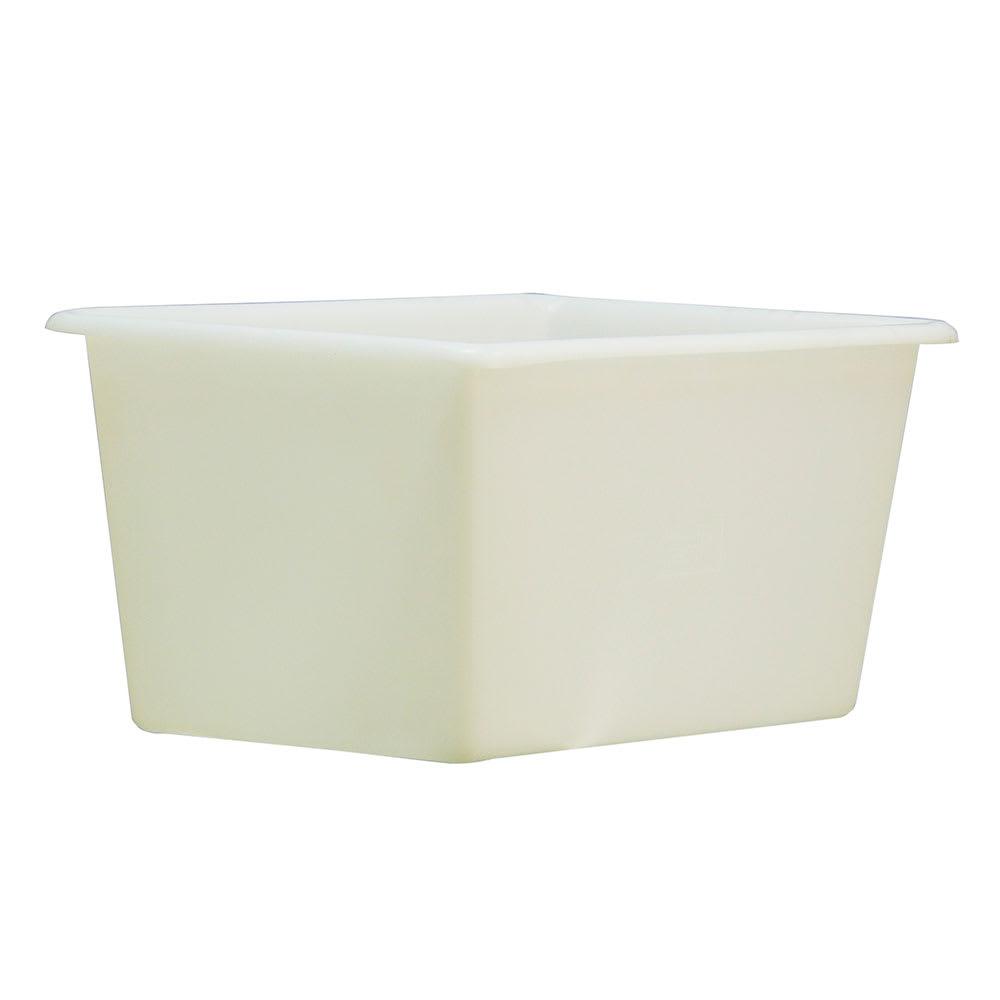 New Age 0381 4-Bushel Replacement Tub