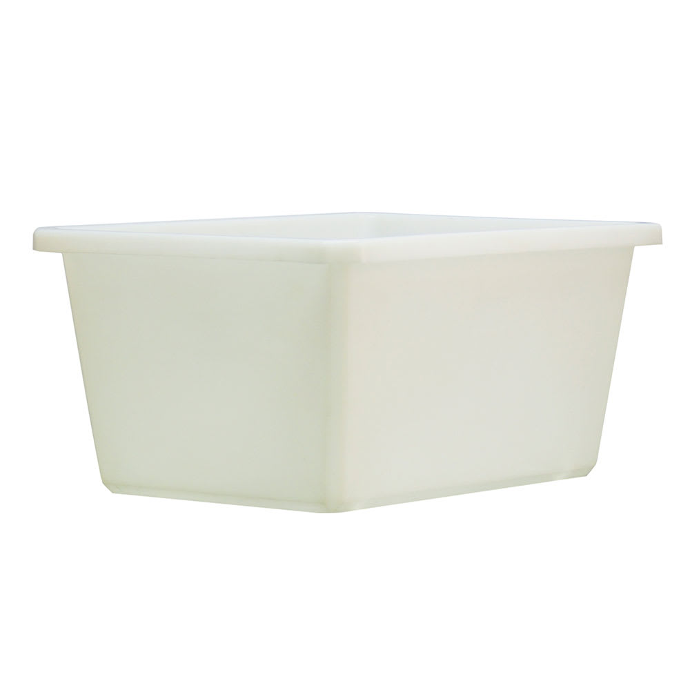 New Age 0382 9 Bushel Replacement Tub