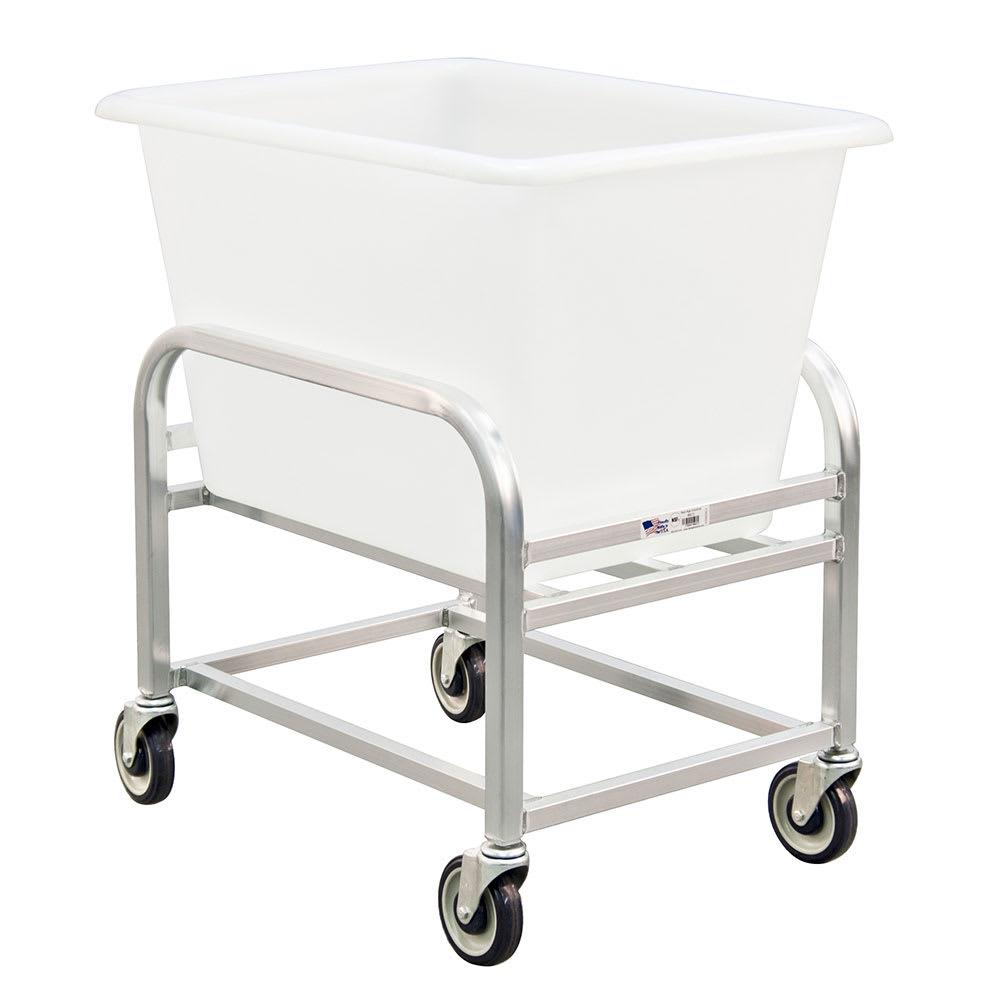 New Age 96699 Bulk Cart w/ 6 Bushel Capacity