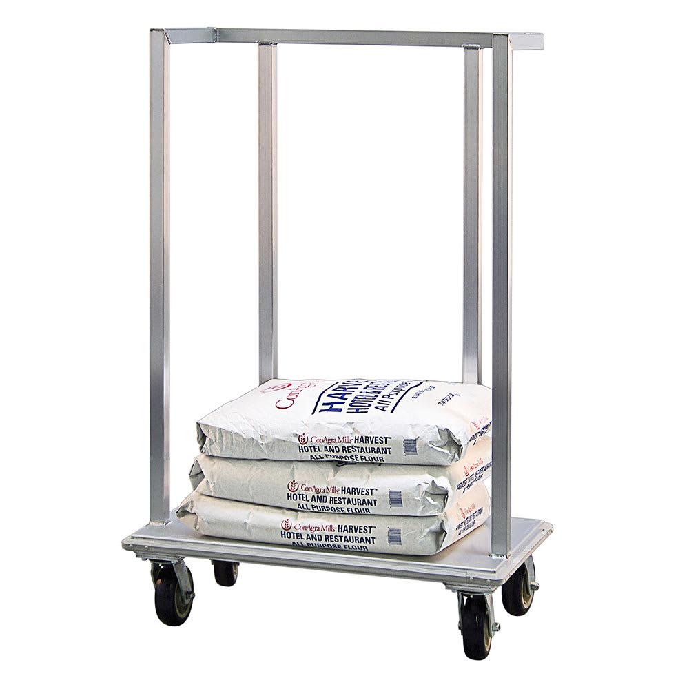New Age 98718 Dolly for Flour Sack w/ 1000-lb Capacity