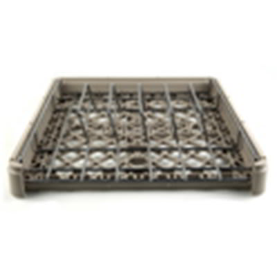 Jackson 5010-BP Sheet Pan Rack For Tempstar HH Models Only