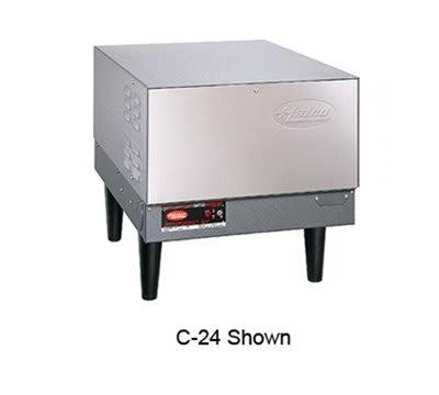 Jackson HATCO C-18 Electric Booster Heater 18-kW, 208v/3ph
