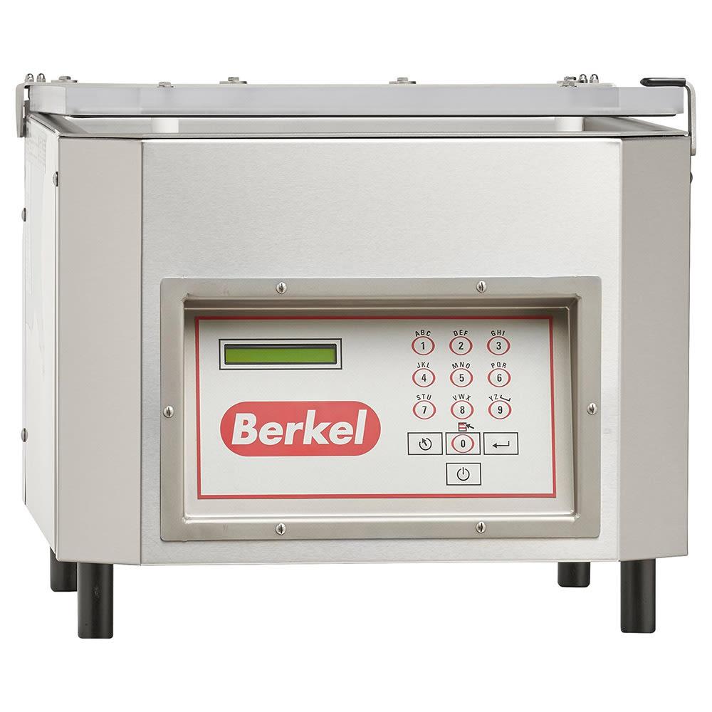 "Berkel 350-STD Vacuum Packaging Machine, Table Model, 17"" Seal bar, 115v"