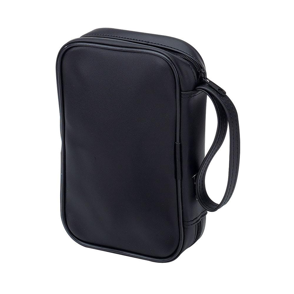 Comark AC315 Soft Carrying Case For KM28, KM330, KM22, & KM25