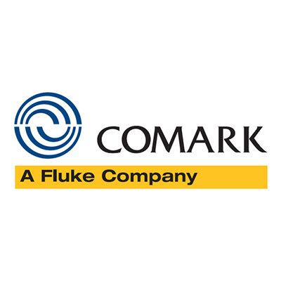 """Comark RP60 Remote Reading Thermometer, 4"""" Dial, 48"""" Capillary, -40 to 60 F"""