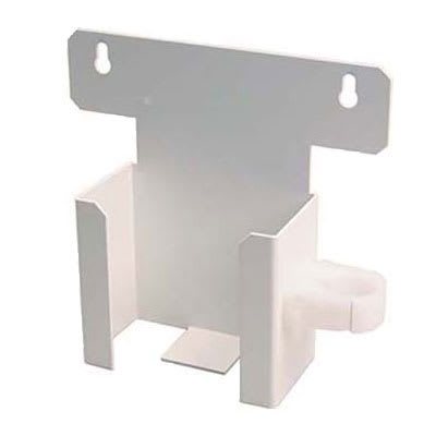Comark WB2 Wall Bracket
