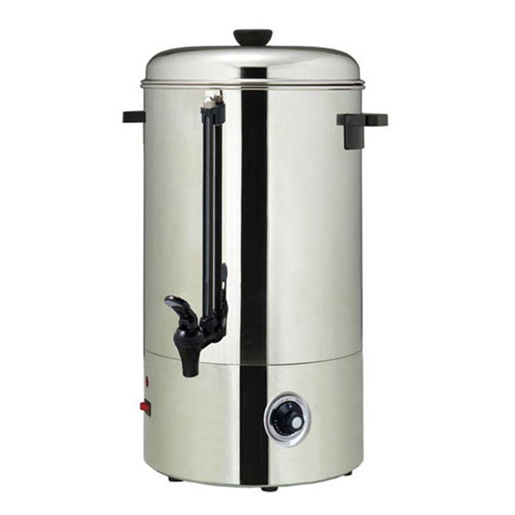 Adcraft Countertop Water Boiler
