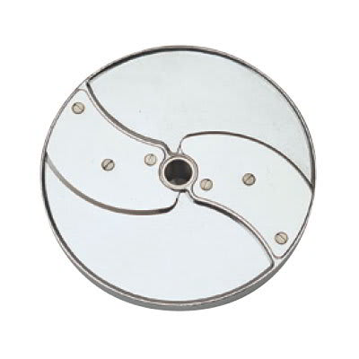 Robot Coupe 27067 Julienne Disc for R502 & CL50-Series, 2x8-mm