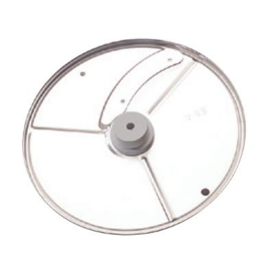 Robot Coupe 27086 Slicing Disc for R-Series, 3 mm