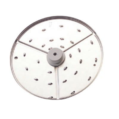 Robot Coupe 27632 Extra Coarse Grating Disc for R-Series
