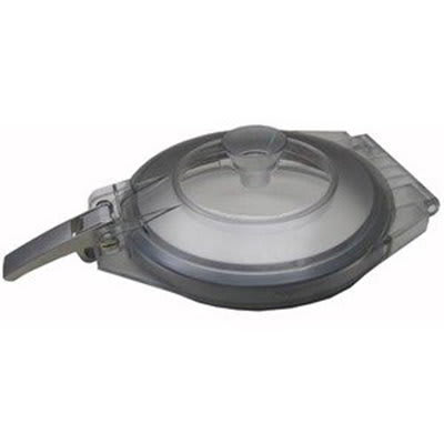 Robot Coupe 29305 Lid Assembly w/ Seal for R8 Series