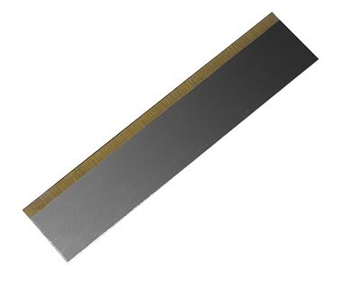 Nemco 55042 Replacement Rotating Blade For Models 55100E, 55100E-1 & 55100E-2